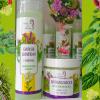 Билков комплект с чемерика и български билки